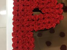 باکس گل نمدی در شیپور