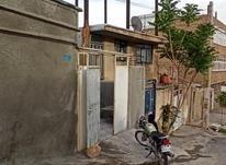 فروش خانه، بوکان، لب خیابان حاج ابوبکر آغا در شیپور-عکس کوچک