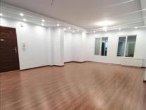 آپارتمان 105 متر در شهران شمالی در شیپور