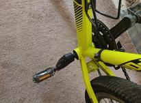 دوچرخه المپیا سایز 26 بزرگ(شیمانو اصلی) در شیپور-عکس کوچک