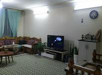 فروش آپارتمان 73 متری خوش نقشه در شهرک راه آهن در شیپور-عکس کوچک