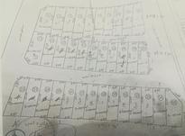 فروش یک قطعه زمین در اول بعثت در شیپور-عکس کوچک