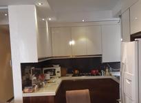 فروش آپارتمان 103متری 2خوابه در جردن در شیپور-عکس کوچک