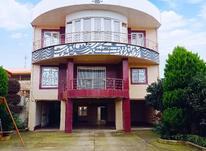 فروش ویلا 600 متر در زیباکنار در شیپور-عکس کوچک