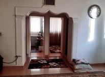 فروش آپارتمان 60 متر در سمنان باهنر در شیپور-عکس کوچک