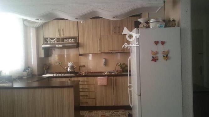 فروش آپارتمان 60 متر در سمنان باهنر در گروه خرید و فروش املاک در سمنان در شیپور-عکس2