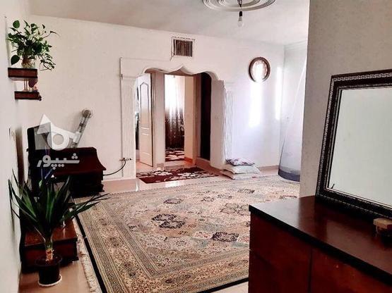 فروش آپارتمان 60 متر در سمنان باهنر در گروه خرید و فروش املاک در سمنان در شیپور-عکس6