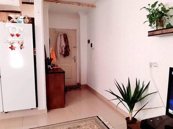 فروش آپارتمان 60 متر در سمنان باهنر در گروه خرید و فروش املاک در سمنان در شیپور-عکس3