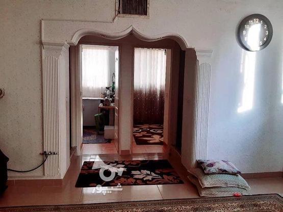 فروش آپارتمان 60 متر در سمنان باهنر در گروه خرید و فروش املاک در سمنان در شیپور-عکس1