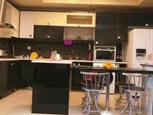 فروش آپارتمان 110 متر در دریان نو در شیپور