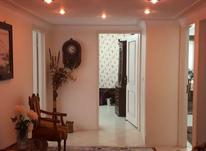 فروش آپارتمان 158 متر در قیطریه در شیپور-عکس کوچک