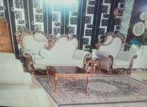 فروش آپارتمان 69 متری شهرری تک واحدی شهر ری در شیپور-عکس کوچک