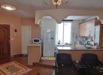 اجاره آپارتمان 90 متر در اباذر در شیپور-عکس کوچک
