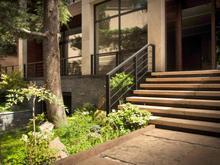 فروش آپارتمان 225 متر در چیذر در شیپور