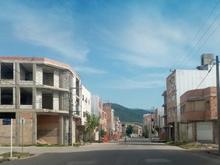 290 متر زمین با موقعیت تجاری مسکونی در شیپور
