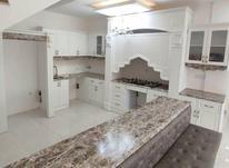 فروش آپارتمان 210 متر در شهرک غرب در شیپور-عکس کوچک