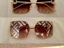 عینک خارجی برندfendi در شیپور