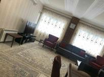 فروش آپارتمان 88 متر در گنبدکاووس در شیپور-عکس کوچک