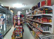 واگذاری مغازه سوپری بهترین لوکیشن شهر در شیپور-عکس کوچک