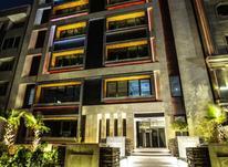 فروش آپارتمان 2100 متر در سعادت آباد در شیپور-عکس کوچک