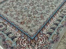فرش تنگستان 1000 شانه در شیپور