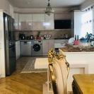 فروش آپارتمان 155 متر در خاوران