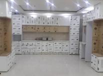 فروش آپارتمان 150 متر در فلکه سوم در شیپور-عکس کوچک