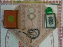 نماز قضا و ختم قرآن جهت اموات*خیریه.معتبر* در شیپور-عکس کوچک