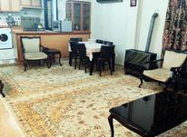 فروش آپارتمان 92 متری بازارپردیس در شیپور-عکس کوچک