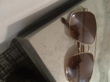 عینک آفتابی مردانه زیبا در شیپور