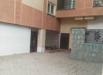 فروش آپارتمان 107 متر در پرند در شیپور-عکس کوچک