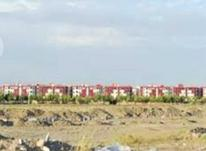 زمین گلبهار در شیپور-عکس کوچک