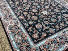 فرش - - __نیلدا در شیپور