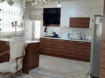 فروش آپارتمان 53 متر در مسعودیه در شیپور