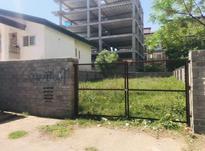 فروش زمین مسکونی 402 متری در رادیو دریا در شیپور-عکس کوچک