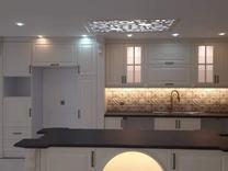 فروش آپارتمان 260 متر در عظیمیه در شیپور