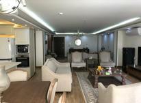 فروش آپارتمان 158 متر در آمل در شیپور-عکس کوچک
