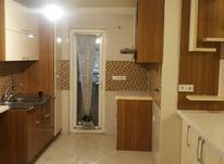 اجاره آپارتمان 100 متر در دریاچه شهدای خلیج فارس در شیپور-عکس کوچک