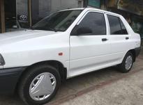 پراید 131 مدل 99 در شیپور-عکس کوچک