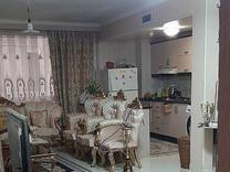 آپارتمان 97 متر در شیپور