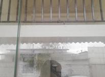 اجاره مغازه بر ولی عصر در شیپور-عکس کوچک