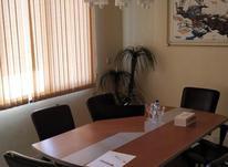 دفتر کار 16 متری در میدان قایم در شیپور-عکس کوچک
