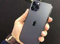 iPhone 12 pro max ++ مستر کپی پرو مکس فول در شیپور-عکس کوچک