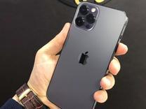 iPhone 12 pro max ++ مستر کپی پرو مکس فول در شیپور