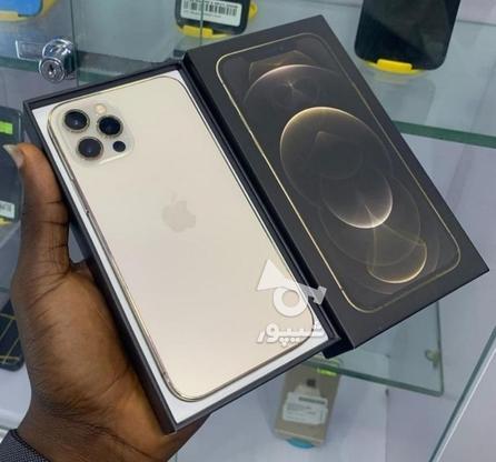 iPhone 12 pro max ++ مستر کپی پرو مکس فول در گروه خرید و فروش موبایل، تبلت و لوازم در آذربایجان غربی در شیپور-عکس7