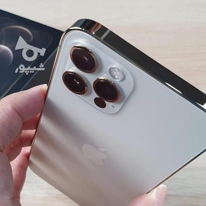 iPhone 12 pro max ++ مستر کپی پرو مکس فول در گروه خرید و فروش موبایل، تبلت و لوازم در آذربایجان غربی در شیپور-عکس6