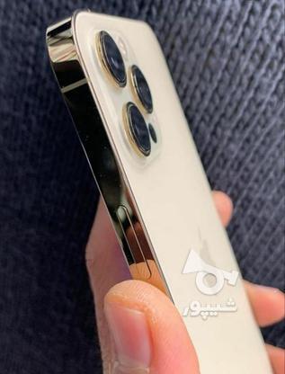 iPhone 12 pro max ++ مستر کپی پرو مکس فول در گروه خرید و فروش موبایل، تبلت و لوازم در آذربایجان غربی در شیپور-عکس5