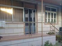 خونه ویلای 160 متر مبله در شیپور