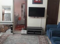 فروش آپارتمان 46فول امکانات پیروزی نبردشمالی در شیپور-عکس کوچک