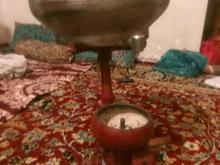 چرخ شیر خارجی اصل در شیپور